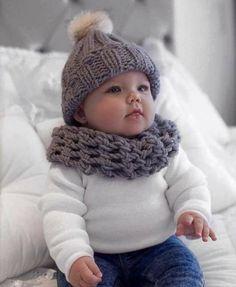 super ideas knitting baby girl so cute Precious Children, Beautiful Children, Beautiful Babies, Cute Little Baby, Little Babies, Cute Babies, Baby Pictures, Baby Photos, Baby Girls