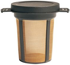 MSR MugMateä‹¢ Coffee/Tea Filter -- Click on the image for additional details.