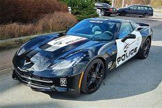 teal corvette stingrays | CorvettePatrulla 4