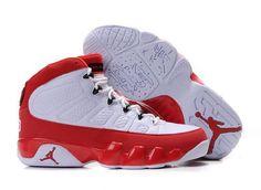 AIR JORDAN 5 (V) RETRO \u0026quot;GRAPES\u0026quot; WHITE/GRAPE ICE-NEW EMERALD SALE $72.63 | AIR JORDAN 5 | Pinterest | Air Jordans, Jordan V and Jordans