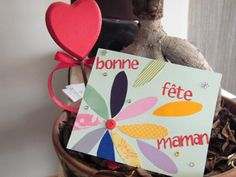 Gmail, Scrapbooking, Creations, Facebook, Happy Name Day, Other, Gift, Scrapbooks, Memory Books