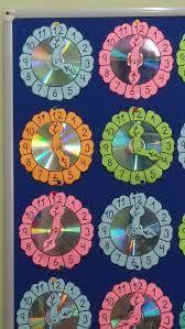 This Pin was discovered by ZCN Cd Crafts, Fish Crafts, Frame Crafts, Preschool Crafts, Paper Crafts, Montessori Activities, Kindergarten Activities, Activities For Kids, Art For Kids