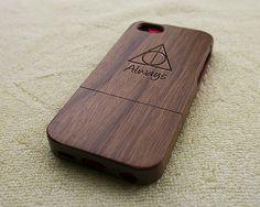 Bois+iPhone+cas+bois+iPhone+5C+cas+cas+de+l'iPhone+en+par+WoWood,+$24.99