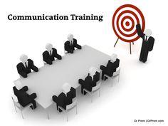 Communication-Training