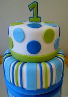 1st birthday party ideas will show you how to throw the best party for this special occasion.