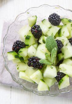 blackberry+cucumber+melon+finger+salad+babyfood.jpg
