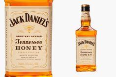 jack-daniels-tennessee-honey