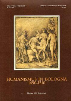Humanismus in Bologna 1490-1510. Graphische Sammlung Albertina 20. Mai - 26. Juni 1988 von Marzia Faietti http://www.amazon.de/dp/B008LM5H7K/ref=cm_sw_r_pi_dp_DaGovb1GFFGWC