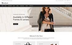 Kartbuck - Fashion WooCommerce Theme