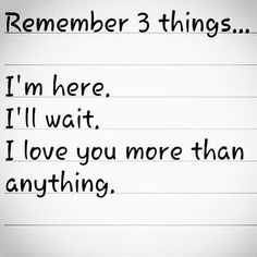 Quotes Discover Sorry love quotes for him. Anniversary love quotes for him. In Punjabi love quotes for him Love You More Than I Love You My Love Have A Great Day I Will Miss You I Still Love You Quotes I Want Him The Words Love Quotes For Him The Words, Love Quotes For Him, Quotes About True Love, Hold Me Quotes, The One That Got Away Quotes, I Want You Quotes, One Day Quotes, Cute Couple Quotes, Wife Quotes