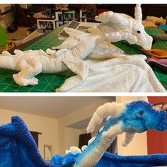 PDF PATTERN Dragon plush magic the gathering shoulder dragon Dragon Puppet, Felt Dragon, Crochet Dragon, Computer Paper, Printer Paper, Clothing Patterns, Sewing Patterns, Sewing Ideas, Dragon Party