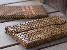 竹虎 虎斑竹専門店竹虎 ハンドバッグ 竹バッグ bag handbag 鞄 fasion 竹細工 自然素材 bamboo bamboowork bamboocrafts bambooProducts