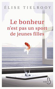 Le bonheur n'est pas un sport de jeune fille : thalasso en Bretagne