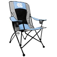 NCAA Team Highback Chair