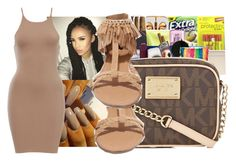 """""""All them jiggas call me jiggaboo"""" by fashionweeklyneeds ❤ liked on Polyvore featuring Qupid"""