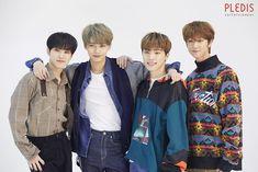 Woozi, Wonwoo, Jeonghan, Carat Seventeen, Seventeen Debut, Seventeen Hoshi, Vernon, Seventeen Performance Unit, Team V
