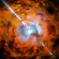The Gamma Ray Burst – Supernova Connection