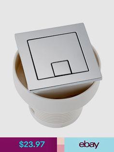 Bathroom Spares Store Toilets #ebay #Home, Furniture & DIY