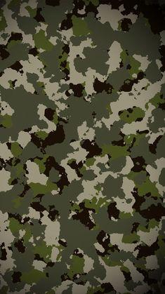 Camoflauge Wallpaper, Camo Wallpaper, Apple Wallpaper Iphone, Black Wallpaper, Wallpaper Background Design, Wallpaper Backgrounds, Dope Wallpapers, Cute Cartoon Wallpapers, Aesthetic Backgrounds