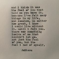I think you would not like to spend your life with a mad. coz I am going mad . Poem Quotes, Quotes For Him, Great Quotes, Quotes To Live By, Life Quotes, Inspirational Quotes, Qoutes, Be With You Quotes, First Love Quotes