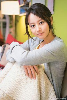Cute Japanese, Japanese Beauty, Asian Beauty, People Poses, Idole, Beautiful Women, Actresses, Celebrities, Lady