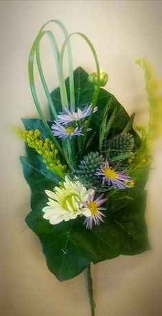 Unique flower arrangements for every occasion. We offer same day delivery in Market Drayton and Shropshire area. Unique Flower Arrangements, Unique Flowers, Houseplants, Cactus Plants, Free Delivery, Succulents, Bouquet, Herbs, Rose