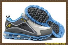 new arrival 7c181 441d9 Nike Air Griffey Max 360 Mens Shoes cheap Nike Air Griffey Max If you want  to look Nike Air Griffey Max 360 Mens Shoes you can view the Nike Air  Griffey Max ...