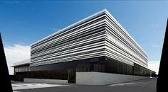 L'Argila Water Sports Centre - Hľadať v Google