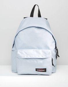 8 East Images PakSchool Du Meilleures Tableau BagsPacking Et byI6Yf7gvm