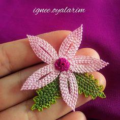 Crochet Borders, Filet Crochet, Crochet Stitches, Embroidery Stitches, Crochet Patterns, Chicken Scratch, Point Lace, Needle Lace, Crochet Flowers