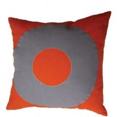 http://www.luxurylinen.co.nz/cushions-52.html  Buy Cushions NZ
