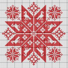 Thrilling Designing Your Own Cross Stitch Embroidery Patterns Ideas. Exhilarating Designing Your Own Cross Stitch Embroidery Patterns Ideas. Xmas Cross Stitch, Cross Stitch Charts, Cross Stitch Designs, Cross Stitching, Cross Stitch Patterns, Folk Embroidery, Christmas Embroidery, Cross Stitch Embroidery, Embroidery Patterns