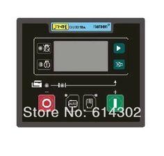 Harsen Genset Control Module GU3310A for generator controller