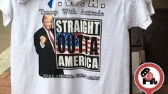 All the Best Shit to Buy at the RNC
