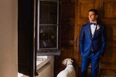 Sergi vistió su dia con Trajes Señor Últimas plazas para el SHOWROOM MODA NOVIO en Manresa. No te quedes sin tu plaza info@trajessenor.com T 938727395 (plazas limitadas)  #bride #groom #wedding #weddings #bodas #novio #traje #boda #diciembre #suits #suitup #suit #bridestyle #groomstyle