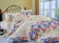 www.home-exclusive.ro Comforters, Blanket, Bed, Furniture, Home Decor, Creature Comforts, Quilts, Decoration Home, Stream Bed