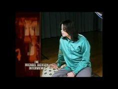 video original sin editar http://www.youtube.com/watch?v=aIuYXv8xPm0 el ojo humano no percible las irregularidades reptilianas, es necesario editar el vieo a...