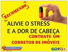 Bom dia. Fique esperto!!! #jacuma #carapibus #tabatinga #coqueirinho #gramame #praia #amor #bela #www.marcioimovel.com