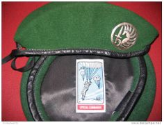LÉGION ÉTRANGÈRE........... French Foreign Legion, Paratrooper, Badges, Edc, Captain Hat, Army, Inspirational, History, Special Forces