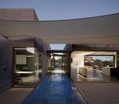Yerger House-04-1 Kind Design