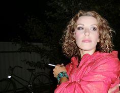 Svetlana Lazko - Google+