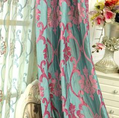 Cheap Curtains on Sale at Bargain Price, Buy Quality curtains children, curtain accessories, curtain hanger from China curtains children Suppliers at Aliexpress.com:1,Denominated unit:meters 2,Function:Blackout 3,Pattern Type:Solid, Geometric 4,Material:Cloth Curtain + Voile Curtain 5,Processing Accessories Cost:Excluded