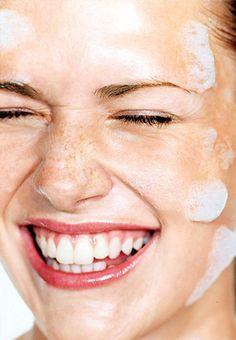 Wedding Beauty Countdown: Get Picture-Perfect Skin in Time for Your Wedding Beauty Skin, Beauty Makeup, Face Peel, Beauty Regimen, Perfect Skin, Face Cleanser, Wedding Beauty, Best Face Products, Oily Skin
