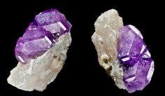 Le parole sono pietre preziose: APATITE (Fosfati - Phosphates)