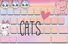 Keyboard, Enamel, Vitreous Enamel, Enamels, Tooth Enamel, Glaze