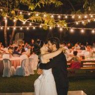 CASO REAL: A saga do casamento do Martinho e da Marysa