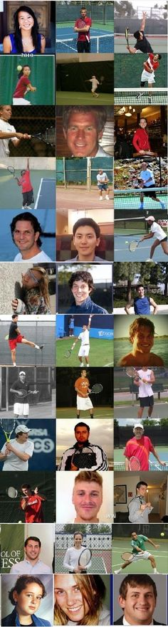 Schedule Tennis Lessons  Lessons start at $40 per hour, depending on the location and the instructor qualifications. Don't forget to also ask about discounted Lesson Packages