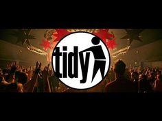 Tidy Trax Freak Music, 6 Music, Ep Album, Armada Music, Man On The Moon, N Girls, House Music, Old Skool, Merry Xmas