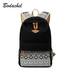 backpacks 2016 - Buscar con Google