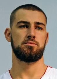 Raptors' Jonas Valanciunas: Expected back Wednesday. Raptors' Jonas Valanciunas: Expected back Wednesday Raptors, Hairy Men, Wednesday